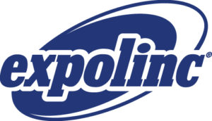 Expolinc_logo