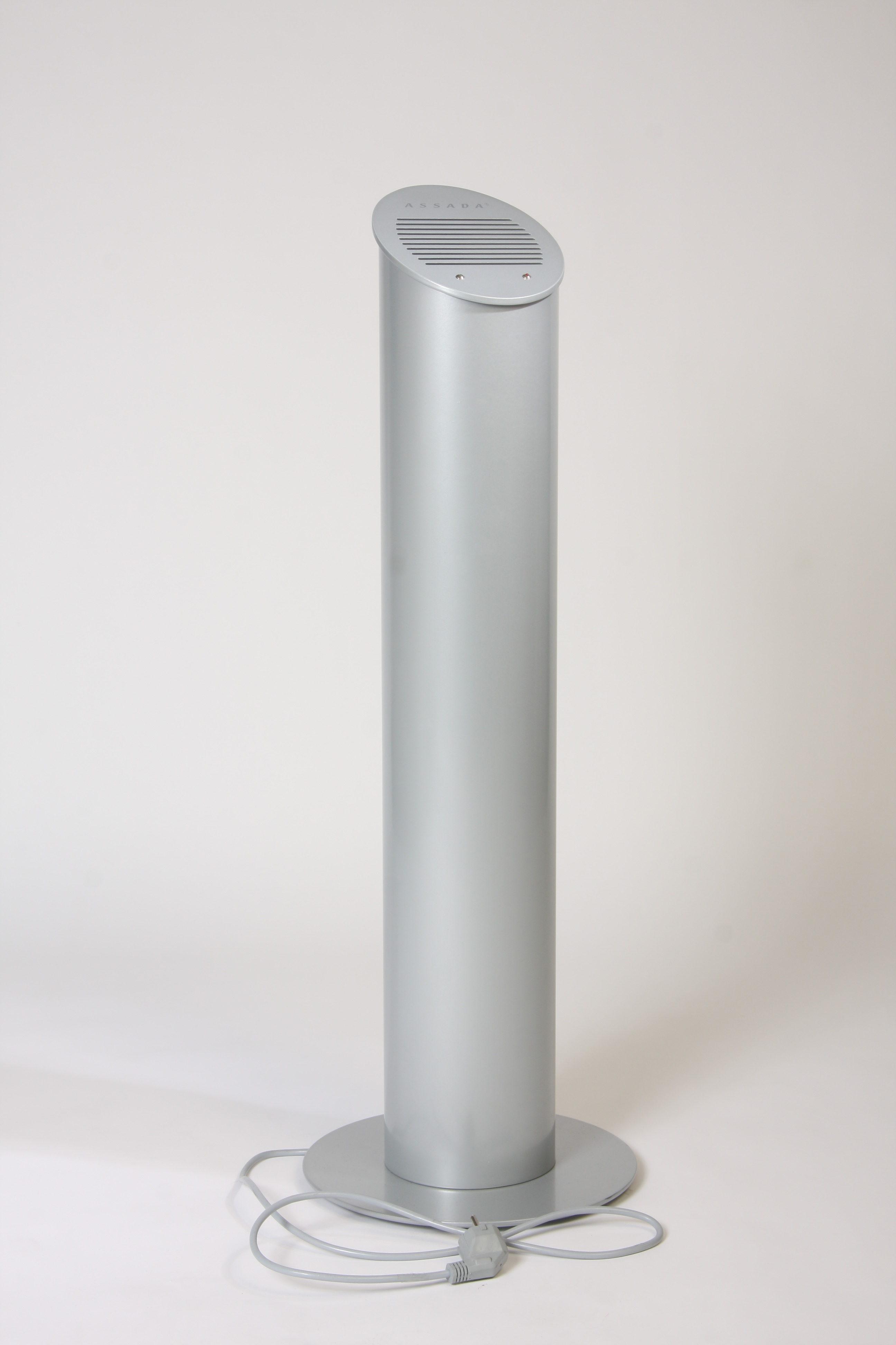 aroma tower na dyfuzję zapachowy dyfuzor