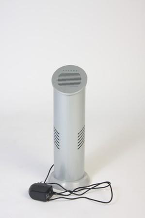 aroma tower na dyfuzję dyfuzor zapachowy