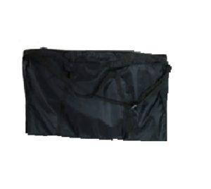 torba do stoiska degustacyjnego promotor basic