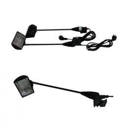 lampki halogenowe do pop up oświetlenie do ścianki wystawienniczej