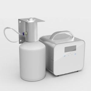 dyfuzor zapachowy aromatyzowanie