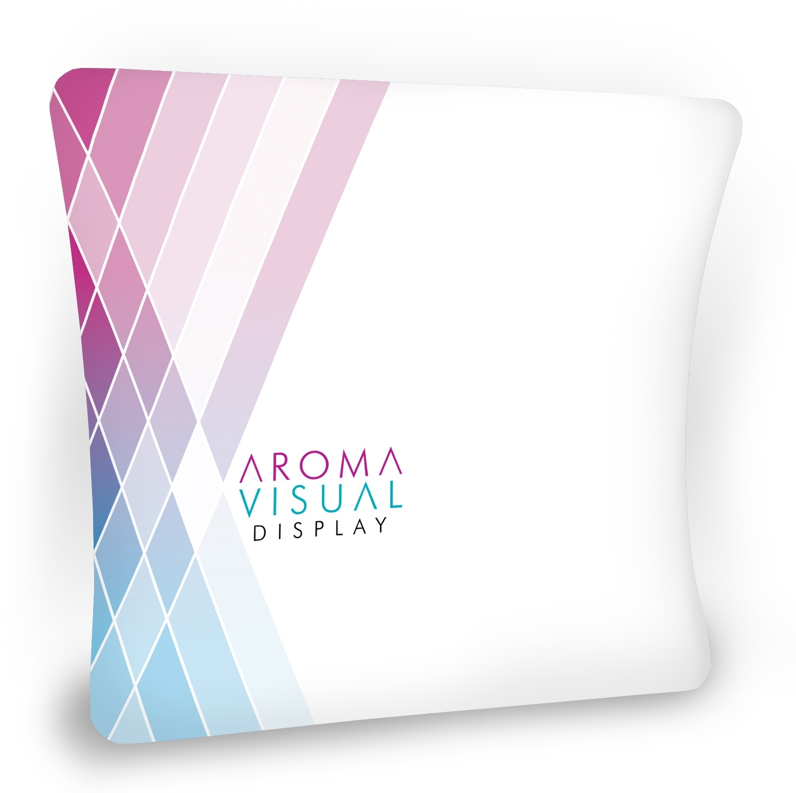 AV Display Ścianka TEXTILWALL, ścianka tekstylna, fabric